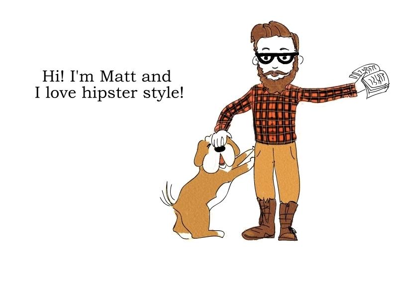 hipster1-matt-testo-breve
