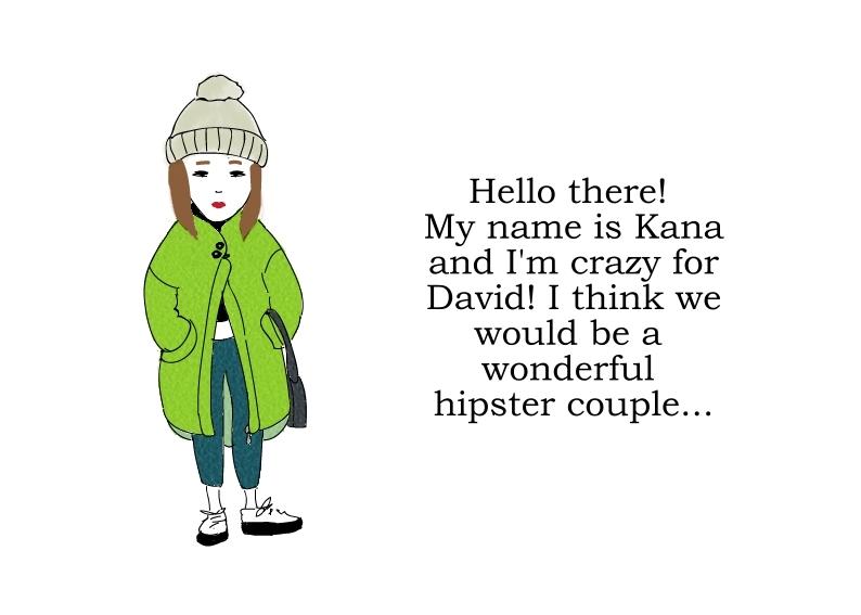 hipster6-kana2