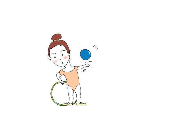 sport-book-10