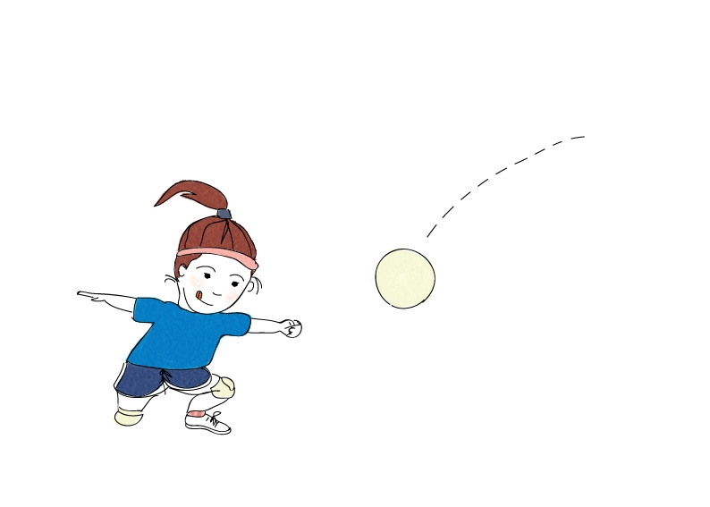 sport-book-8