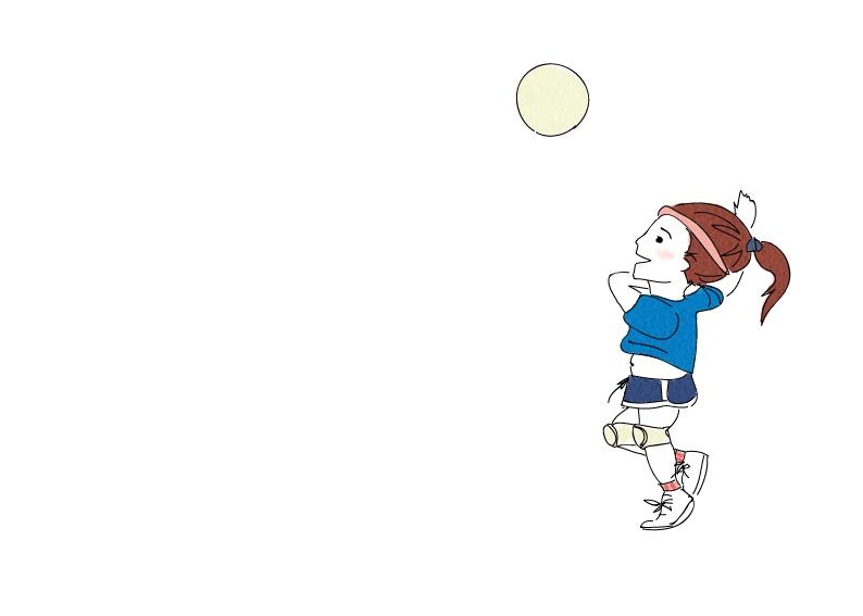 sport-book7