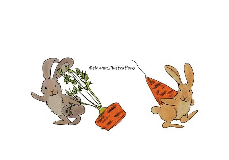 bunny9firma