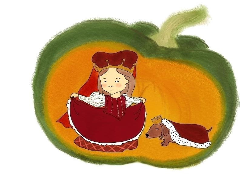 Halloween13colore