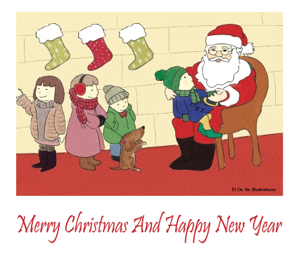 Christmas-card-3-testook