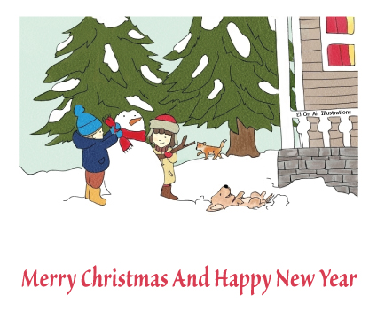 christmas-card-4-testo