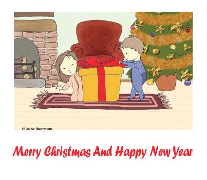 Christmas-Card1-testook