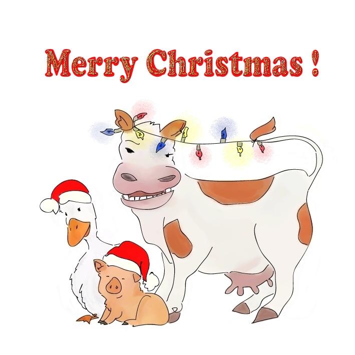 Merry-ChristmasmuccaTESTOGLITTER