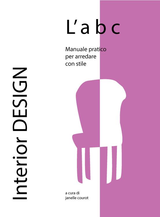 interiordesignbook
