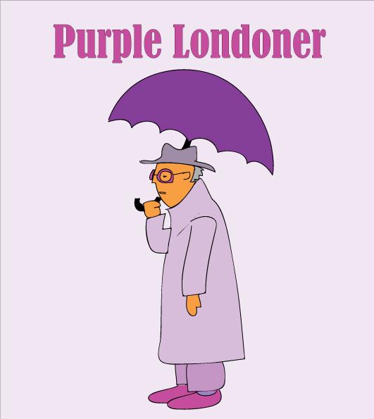 Purple-Londoner-Sir