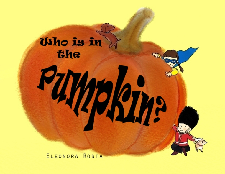 Cover-Who-is-in-pumpkin-esto