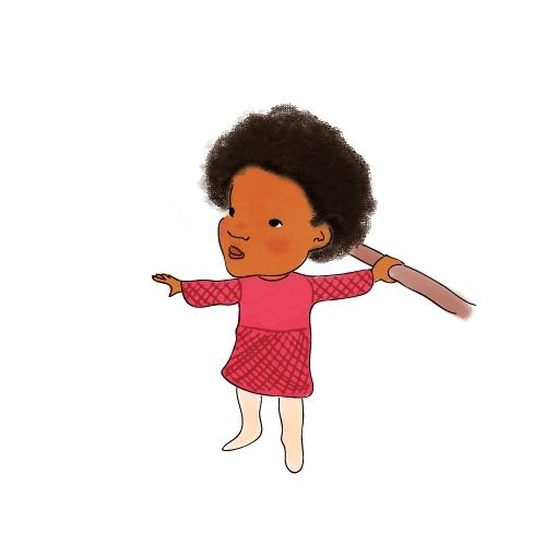 toddler-5colorejpg